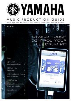 57ce5299060 Page 3  MOTIF   MOXF Soundlibrary